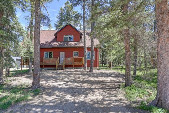 darling in united cabins cabin for black the custer dakota states rent south gold hills rooms