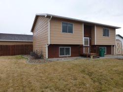 3005 Connie Court - Rapid City Home