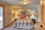 Gold Rush Lodge