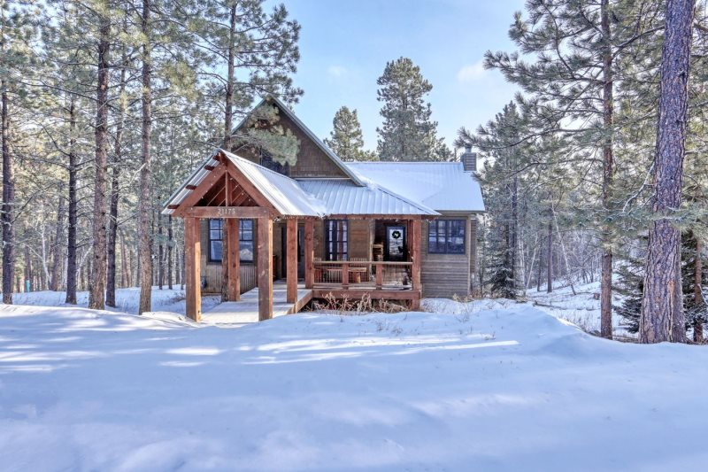 rentals images terry adventure peak lodging black in hills cabins rent for cabin bhal