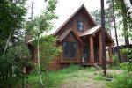 Slingshot Lodge
