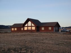 Spacious Sturgis Home - RENTED FOR STURGIS RALLY 2016!