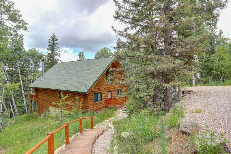 dakota cabins rental deadwood cabin in sturgis black rent for pin and hills near south