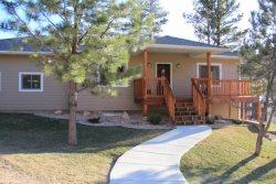 New Home in Deadwood