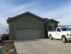 1477 Edinborough Drive - Rapid City Home