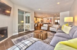 Need a Home Away from Home near Snowbasin Ski Resort?