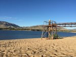 Utah Lodging / LSV 65 / Pineview Beach / Walking Distance