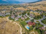 Utah Lodging / Trappers Ridge Development