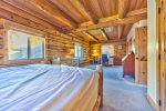 Utah Lodging / PMC 2 / Upper Level / Master Suite