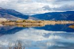 Utah Lodging / Fairways 49 / Pineview Reservoir