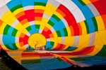 Utah Lodging / Fairways 49 / Eden Balloon Festival