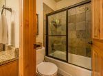Utah Lodging / LSV 68 / Lower Level / Bathroom