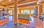Utah Lodging / PMC 1 / Main Level / Living