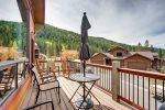 Keystone Colorado | 01 Alders | 4 bedroom