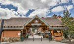 Keystone CO | River Run Village Condos | 2 Bedroom