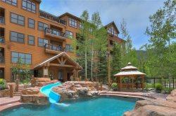 Keystone CO | River Run Village Condos | 3 Bedroom