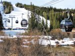 Free Night Skiing with Rental - River Run Village Condos