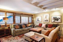 Aspen Colorado | Fasching Haus 9 | 3 Bedroom | Downtown Vacation Rental Condo