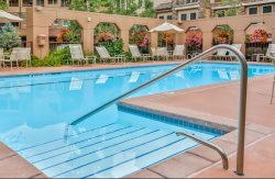 Snowmass CO | Woodrun 9904