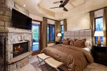 Snowmass Luxury Vacation Home Rentals and Lodging Call 1 888.295.2468
