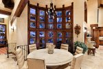 Snowmass Luxury Vacation Home Rentals Call 1 888.295.2468