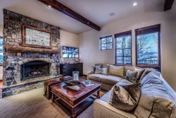 Snowmass CO | The Timbers Club 99