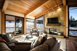 Snowmass CO | Enclave 308