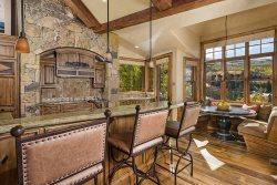 Snowmass CO | Pine Crest Luxury