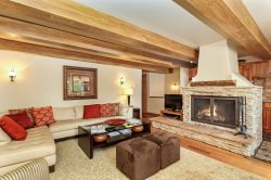 Aspen Colorado |  Chateau Roaring Fork 22
