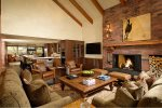 Snowmass Luxury Lodging Call 1888.295.2468
