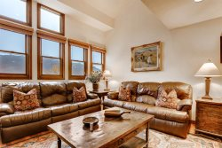 Snowmass CO | Woodrun 9946