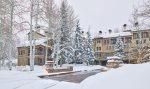 Snowmass CO | Woodrun 9961