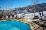 Snowmass CO   Chamonix 41