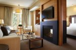 Viceroy at Snowmass Village. 1 Bedroom Luxury Condo