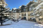 Beaver Creek Borders Lodge 2 Bedroom Vacation Rental