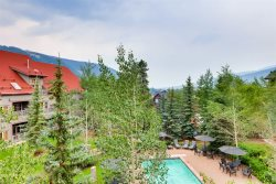 Keystone CO | Expedition Station | 2 Bedroom | 8615