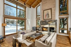 Snowmass CO | Chateaux