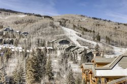 Beaver Creek CO | Royal Elk Villas