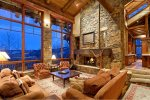 Snowmass Long-Term or Short-Term 5 Bedroom Vacation Home