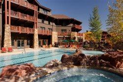 Aspen CO | The Ritz-Carlton | 3 Bedroom Premier | Residence Club Condo