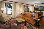 Aspen CO | Ritz-Carlton | 2 Bedroom