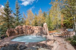 Keystone CO | The Springs #8863 | 2 Bedroom