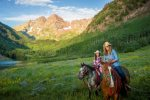 Aspen Durant Unit 2C 3 Bed 2 Bath Condo