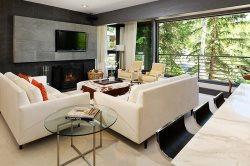 Aspen CO | Durant C2 | 3 Bedroom