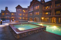 Breckenridge CO | BlueSky 401