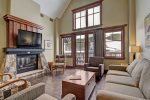 One Ski Hill Place Breckenridge Colorado 4 Bedroom