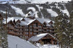 Breckenridge CO | One Ski Hill Place | 1 Bedroom