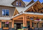 Heated Pool - Main Street Station Breckenridge 1 Bedroom Rental