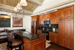 Ritz-Carlton Residence Club Condo Penthouse Sleeps 8