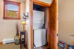 Red Hawk Lodge Hot Tub- Red Hawk Town Homes 2337 - Keystone CO